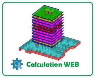 Calculation web: brochure 01